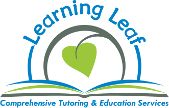 Learning Leaf - Tutoring & Education Services